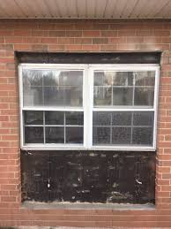 sliding glass door installation sliding glass door installation jr carpentry u0026 tile