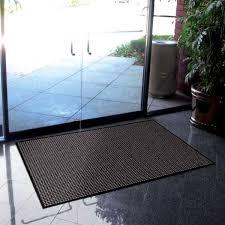 prestige entrance door mats