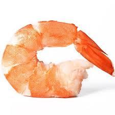 cuisine du poisson poisson recettes de poisson cuisine actuelle