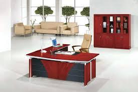 Corner Computer Workstation Desk Office Design Home Office Desk Furniture Sets White Home Office