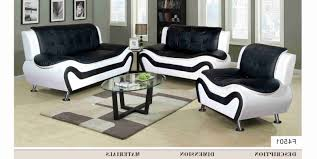 25 Beautiful Black And White by Sofa 25 Beautiful Wall Texturing For Living Room Wonderful Black