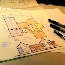 home design home cheats architecture cheat sheet architects trace 20 blog image disconnect