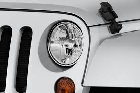 2012 jeep wrangler headlights 2012 jeep wrangler unlimited reviews and rating motor trend