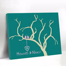 tree guest book promotion shop for promotional tree guest book on
