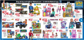 black friday ads walmart 2014 walmart black friday 2016 ad preview baby cheapskate