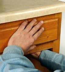 Kitchen Cabinet Replacement Doors And Drawers Kitchen Cabinets Drawers Replacement Elegant Kitchen Doors And