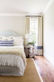 373 best paint it images on pinterest home decor painting and diy