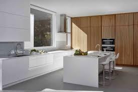 modern kitchen design images pictures modern kitchen projects modiani kitchens modern kitchen