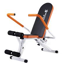 Bench Gym Equipment Home Gym The Most Amazing As Well Lovely Equipment For Use With