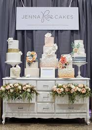 wedding cake gallery with enchanting designs wedding cake