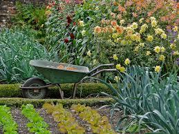 170 best kitchen gardens images on pinterest vegetable garden