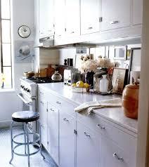 mirrored kitchen backsplash mirrored kitchen backsplash the house in city mirror kitchen