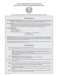 editable texas commercial lease agreement free download fill out