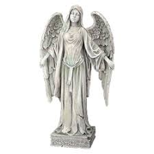 Angel Sculptures Angel Statues Angel Figurines And Angels By Medieval Collectibles