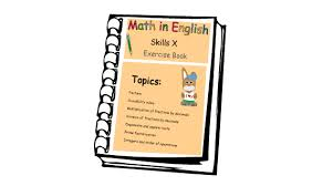 free math remedial and supplemental workbook and grade 6 students