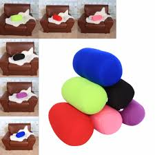 Back Support Cushion For Bed Online Get Cheap Neck Roll Cushion Aliexpress Com Alibaba Group