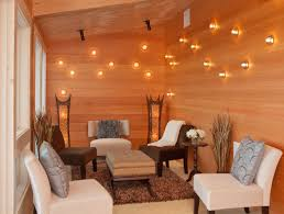 image result for a relaxing room a spa room a relaxing room a