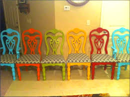 Target Kitchen Chairs by Bathroom Inspiring Target Dining Chair Chairs Benches
