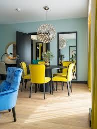 thon hotel arendal norway reviews photos u0026 price comparison