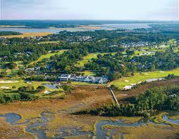 south carolina golf resort archives links magazine