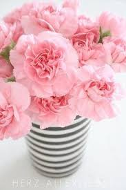 Sympathy Flowers Message - sympathy card message flowers saying noida capapas pinterest