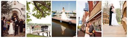 Cheap Wedding Venues In Maryland Southern Maryland Wedding Venues Big Discounts