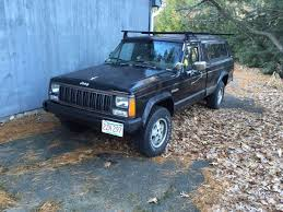 jeep comanche 1986 pictures information mike may u0027s 1986 jeep comanche