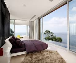 Beach House Interior Design Ideas - Beach house interior designs pictures