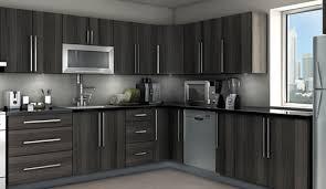 kitchen style ideas kitchen design ideas cabinets lowe s canada fattony