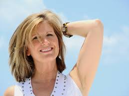 hairstyles for 50 year old women with heart shaped faces heart palpitations during menopause your hormones