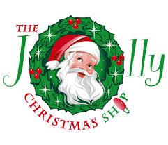 christmas ornaments unique unique christmas decorations christmas shop christmas ornaments