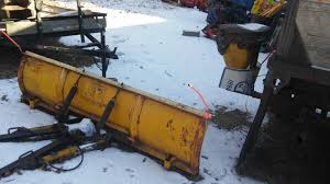 Dodge 3500 Dump Truck With Plow - 1984 chevy 2500 dump truck with plow and 2 hitch salters for sale