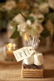 inexpensive wedding favors wedding favors 1 wedding wedding ideas wedding favours