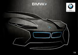 my account bmw bmw i fd by feliciano ruy díaz at coroflot com