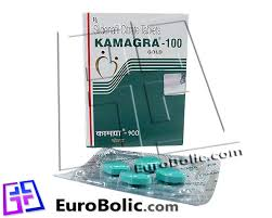 generic viagra sildenafil 100mg india viagra 100 mg silagra generic viagra made in india silagra 4