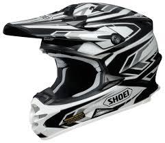 American Flag Visor Colors Black And White American Flag Motorcycle Helmet In