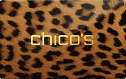 chicos gift cards chico s gift card discount 21 05