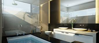 master suite bathroom ideas master suites bathroom design on master suites bathroom design