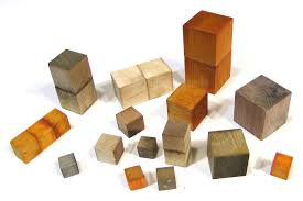 simple crates from wooden blocks the denver durango u0026 silverton