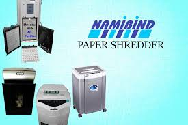 Home Paper Shredders by Paper Shredder Machines Industrial Shredder Mini Paper Shredders