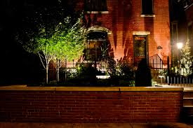 portfolio landscape lighting best outdoor lighting pictures all about house design gorgeous