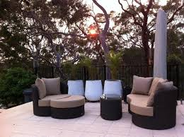 Cheap Modern Outdoor Furniture by Online Get Cheap Contemporary Outdoor Furniture Aliexpress Com