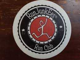 drink coaster set of 4 u2013 runjunkeesshop
