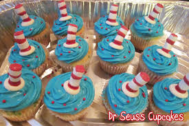 dr seuss cupcakes diddles and dumplings dr seuss cupcakes