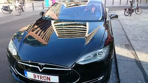 tesla inside hood what it u0027s like driving a tesla model s jan vladimir mostert