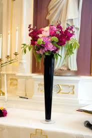 Silver Vases Wedding Centerpieces Tall Square Vase Wedding Centerpieces Cheap Glass Vases For Silver