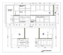 Diy Build Kitchen Cabinets Diy Building Plans Kitchen Cabinets Download Attached Carport