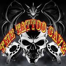 the tattoo cave thetattoocave twitter