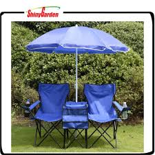 Sports Chair With Umbrella Beach Chair Beach Chair Suppliers And Manufacturers At Alibaba Com