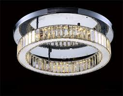dimmable led ceiling lights dimmable led ceiling light ceiling designs